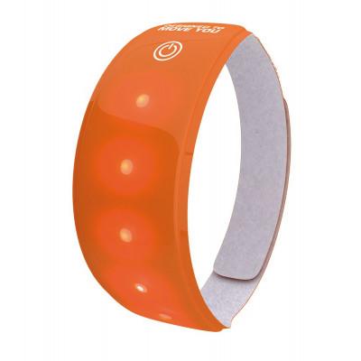 Lightband | Orange