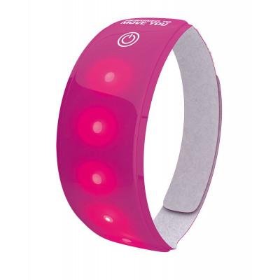Lightband | Pink