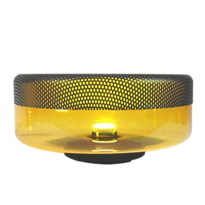Light Drop Big Lampe | Bernstein