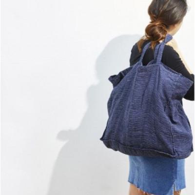 Bag   Borsalino Stripes