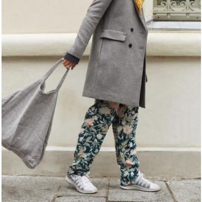 Bag   Sky Grey