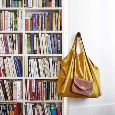 Bag   Honey