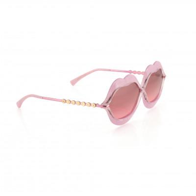 Lip Service Sunglasses   PGLT