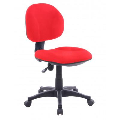 Bürostuhl Lisa | Rot