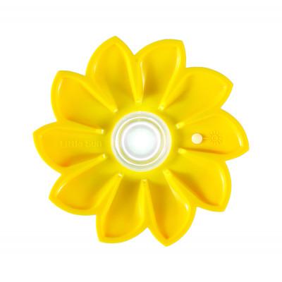 Litte Sun | Solar Lamp