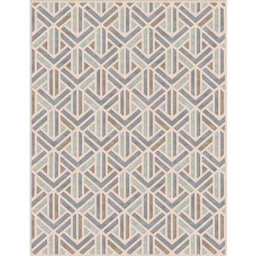 Liberty Carpet   Jade