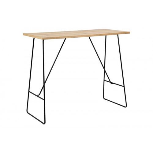 Bar Table Lisa | Oak