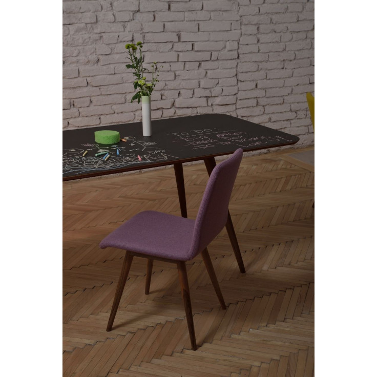 Dining Table Linn