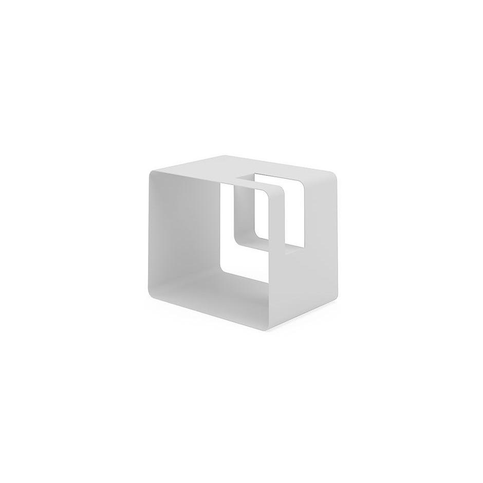 Libris Table | Canapa