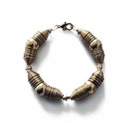 Formosa-Armband