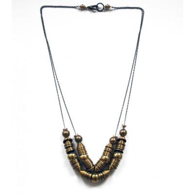 Formosa-Halskette