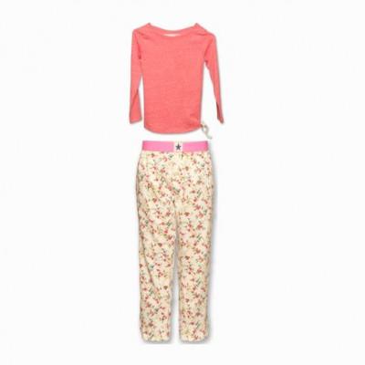 Lluna Girl - Pyjama Set