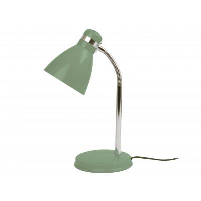Tischlampe Study   Jungle Grün