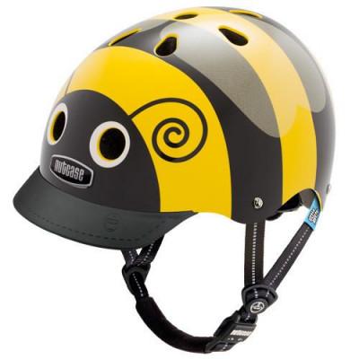 Kids Helmet | Bumble Bee