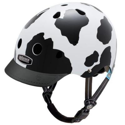 Kids Helmet | Moo