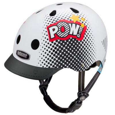 Kids Helmet | Kapow