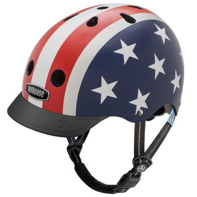 Helmet | Stars & Stripes
