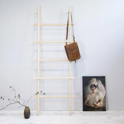 LOADAH Ladder | Large
