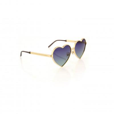 Lolita Frame Sunglasses   GLMT