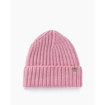 Mütze Unisexe Slap | Pink