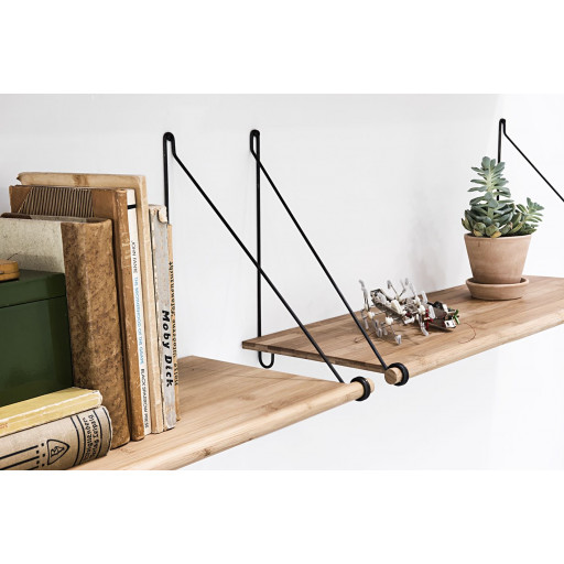 Shelf Loop