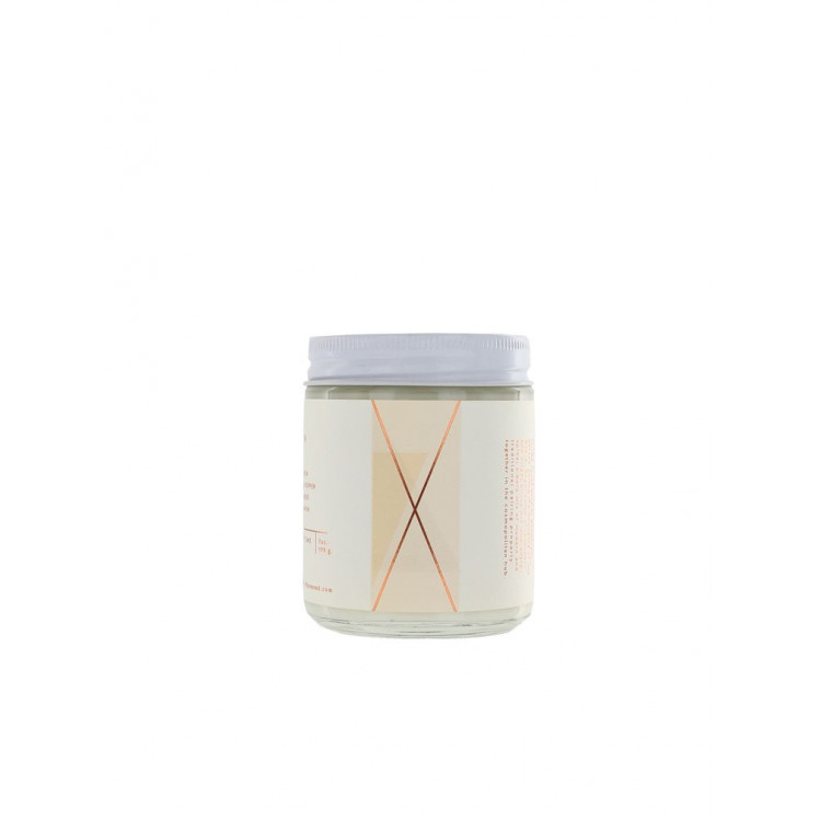 Scent Candle -  London
