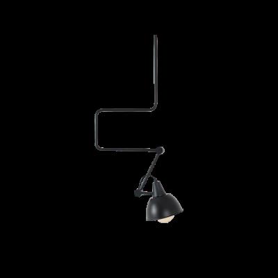 Pendant Lamp Coben | Black