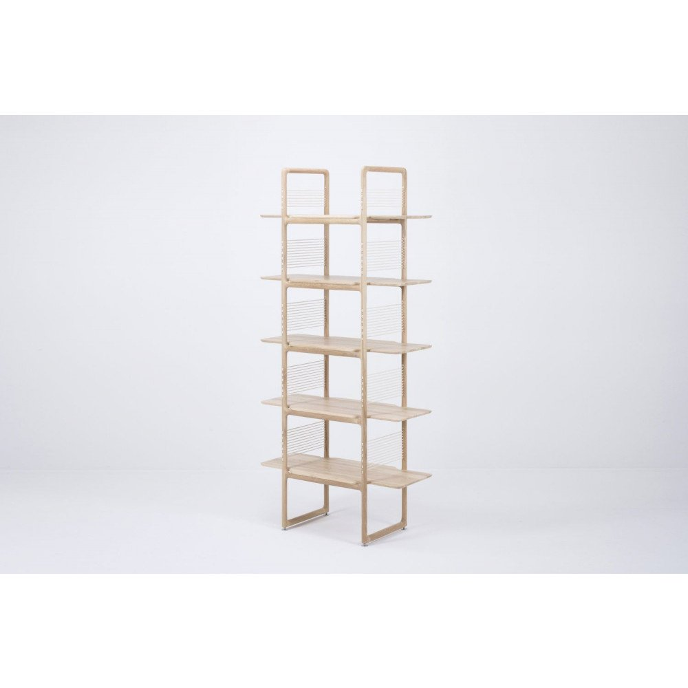 Muse Room Divider-Small