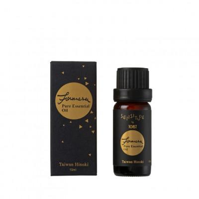 Ätherische Öle Formosa | Camphor