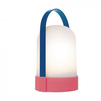 LED Lampe URI | Bernadette