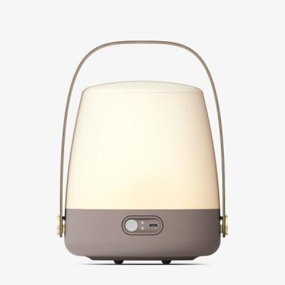 Tischlampe Lite-up | Earth