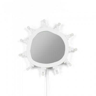 Mirror Luminaire | Small