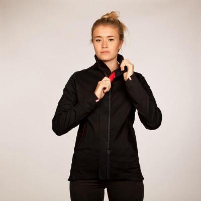 Herne Hill Harrington Jacket | Women