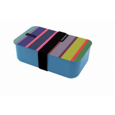 Lunch Box | Costa