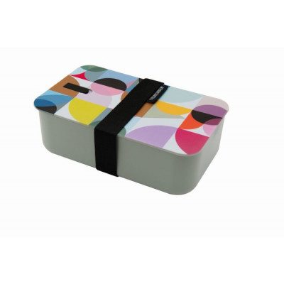 Lunch Box | Solena