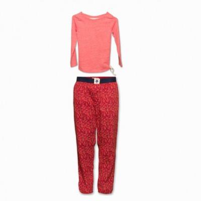 Lune Girl - Pyjama Set