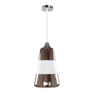 Pendant Lamp Lupia | Silver
