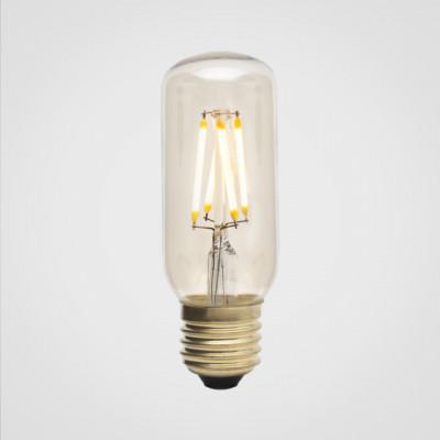 Glühbirne Lurra 3 Watt