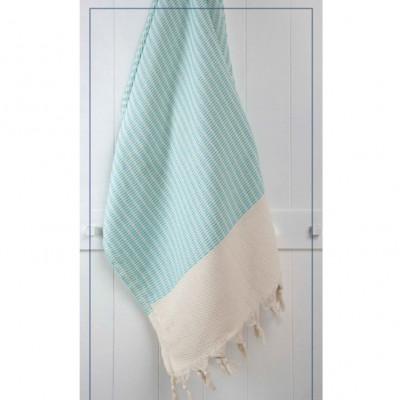 Handtuch Lutti   Münze