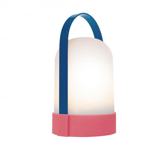 LED Lamp URI   Bernadette