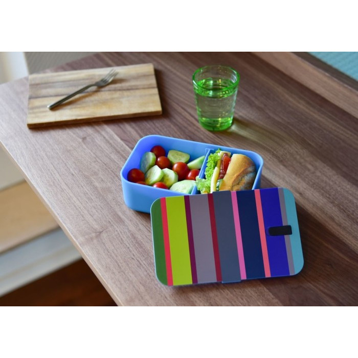 Lunch Box   Costa