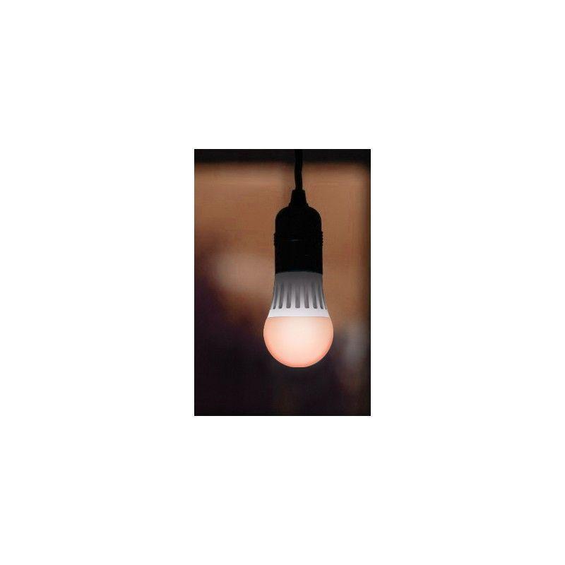 Luxxus Starter Pack   3 Bulbs