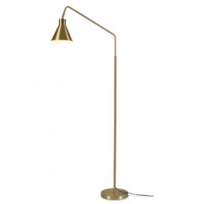 Lyon Lampe