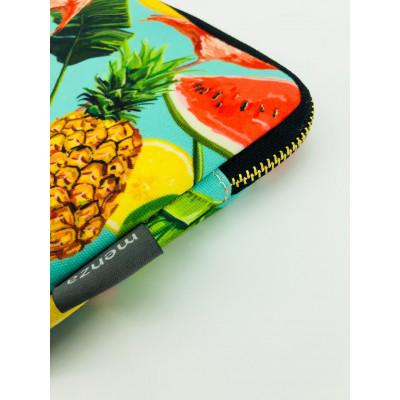 Fruits Laptop Bag