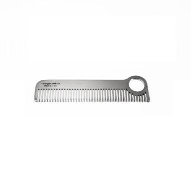 Chicago Comb | Model No. 1