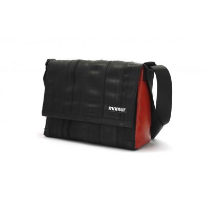 Messenger Bag M2 Red