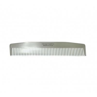 Chicago Comb | Model No. 3