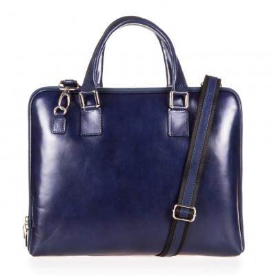 Tasche Giulio | Blau