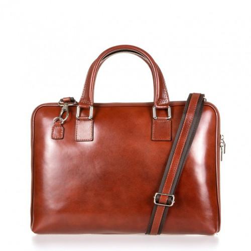 Tasche Giulio | Braun