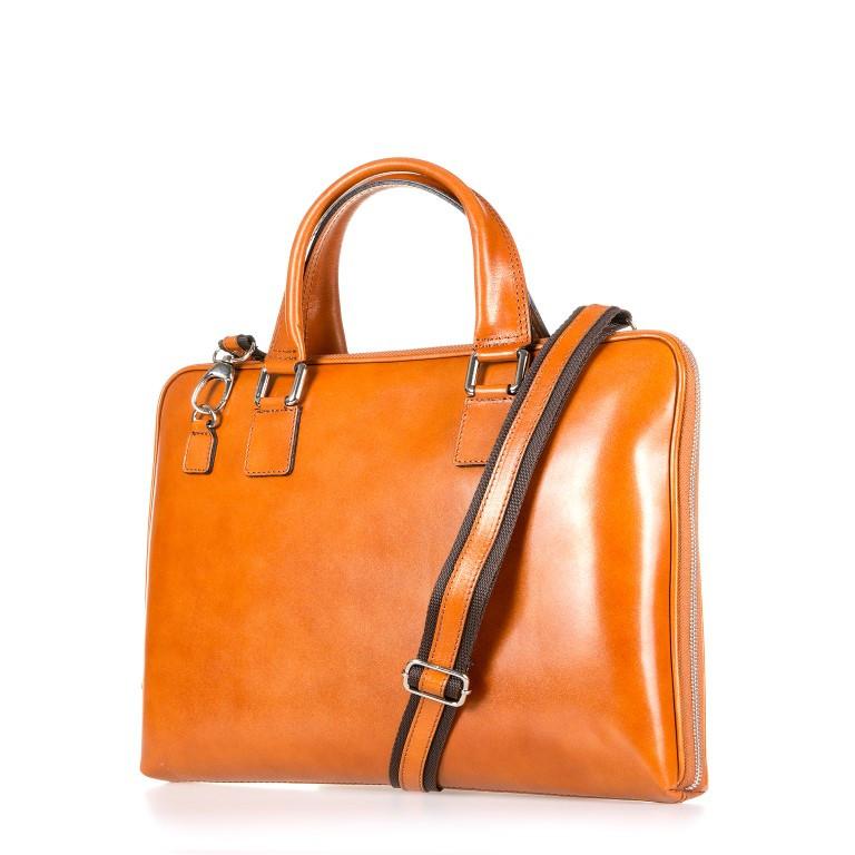 Tasche Giulio | Cognac